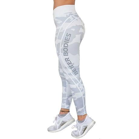NORMOV-Fashion-Leggings-Women-Printed-Camouflage-Sexy-Push-Up-Elastic-Casual-High-Waist-Leggins-Workout-Female.jpg