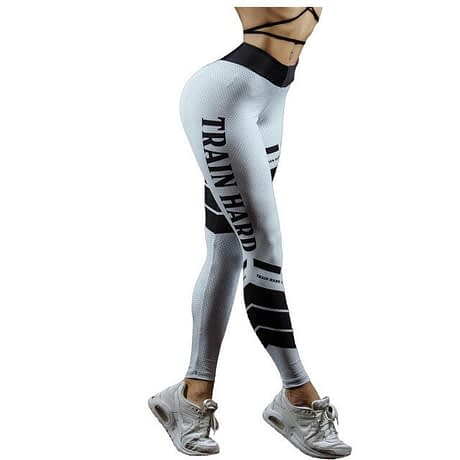 NORMOV-Push-Up-Female-Legging-Fitness-Leggings-Women-High-Waist-Elasticity-Letter-Print-Causal-Pants-Breathable-1.jpg