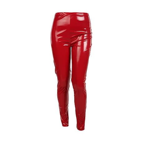 S-3XL-Plus-Size-wet-look-Leather-Leggings-Women-High-Waist-Leggings-Stretch-Slim-red-Black-5.jpg